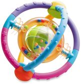 Bed Bath & Beyond B Kids® Orbit Rattle