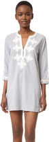 Soft Joie Aralynn Dress
