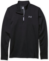 Under Armour ColdGear Infrared Quarter-Zip Shirt