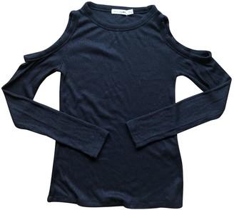 Rag & Bone Black Knitwear for Women