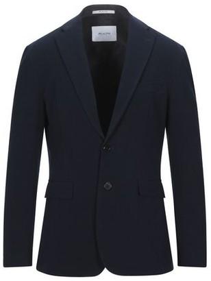 Aglini Suit jacket