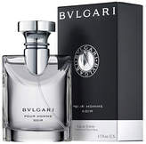 Bulgari Bvlgari Pour Homme Soir Eau de Toilette Spray