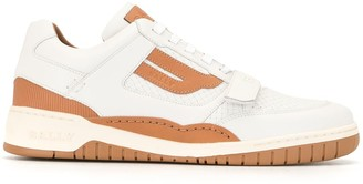 Bally Low-Top Trainers