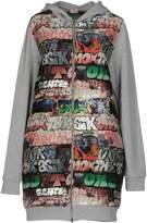 Giamba Sweatshirts - Item 41735259