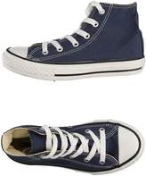 Converse High-tops & sneakers - Item 11260130