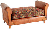 Rejuvenation French Folding Chaise-Daybed