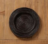 Pottery Barn Tava Round Charger