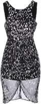 Finders Keepers Short dresses - Item 34682708