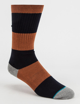 Stance Cadet 2 Mens Socks