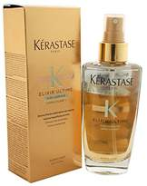 Kérastase Elixir Ultima Oleo-Complexes Volume Beautifying Mist Oil, 3.4 Ounce