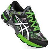 Asics GEL-Noosa TRI 11 Grade School Kids' Running Shoes