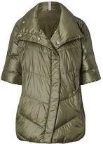 Polo Ralph Lauren Cocoon Down Jacket