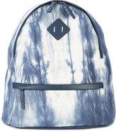 Derek Lam 10 Crosby Baxter Backpack