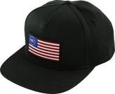 O'Neill Men's Signal Baseball Cap