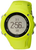 Suunto Ambit 3 Run HR Sport Watches