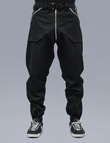Acronym P26-S HD Gabardine Pants