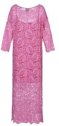 Capsule Long dress
