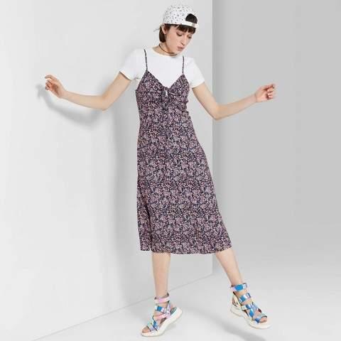 c Xingyue Aile Pantoufles et sandales Sandales /à boucle /à la mode anti-d/érapantes et r/ésistantes /à lusure for hommes bride /à boucle et crochet chaussures de plage d/ét/é d/écontract/ées