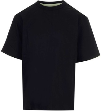 Ambush Reversible Crewneck T-Shirt