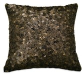 Donna Karan Sequin Pillow