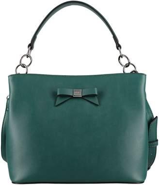 Nine West Maile Bucket Bag