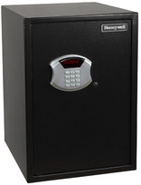 Honeywell 2.8 Cubic Feet Large Digital Lock Steel Security Safe