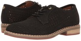 Tommy Hilfiger Raenay Women's Shoes
