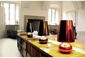 Kartell Cindy Table Lamp Color: Bronze