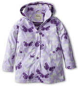 Hatley Graphic Butterflies Splash Jacket (Toddler/Little Kids/Big Kids)