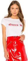 Private Party X REVOLVE Queen B Tee