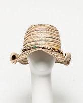 Le Château Paper Cowboy Hat