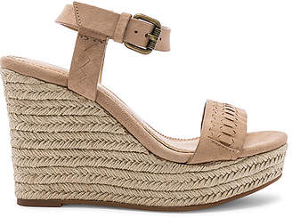 Splendid Shayla Wedge