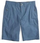 Volcom Boy's Precipice Shorts