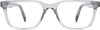 Warby Parker Gilbert