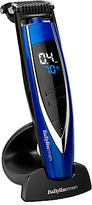 Babyliss For Men 7898bu Xtp Super Stubble Trimmer