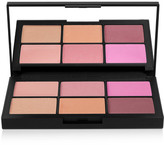 NARS Narsissist Unfiltered Ii Cheek Palette - Pink