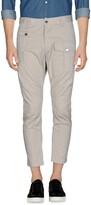 DSQUARED2 Casual pants - Item 13084502