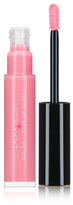 Color Luster Lip Gloss - Berry Smoothie
