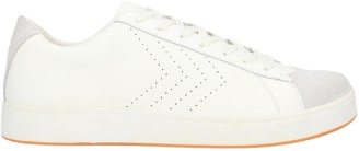 Hummel Low-tops & sneakers
