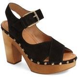 Corso Como Women's 'Nola' Platform Sandal