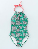 Boden Maldives Swimsuit