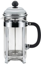 Bonjour Bijoux Stainless Steel French Coffee Press