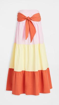 Ciao Lucia Vivia Dress