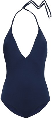 Onia One-piece swimsuits