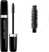 Marc Jacobs Beauty - O!Mega Lash Volumizing Mascara