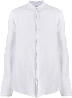 Transit Lightweight Long-Sleeved Shirt