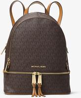 Michael Kors Rhea Medium Backpack
