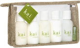 Kai Women's Travel Set