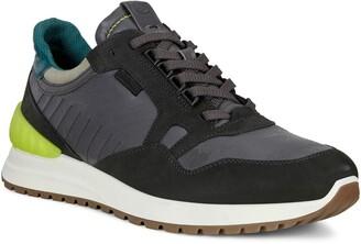 Ecco Astir Athletic Sneaker