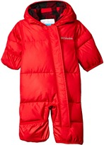 Columbia Kids Snuggly BunnyTM Bunting (Infant)